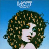 cd: Mott the Hoople: The Hoople
