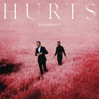Hurts: Surrender