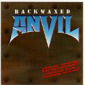 Anvil:Backwaxed