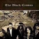 Black Crowes:The Southern Harmony And Musical Companion