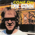 IAN GOMM:Come On