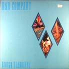 Bad Company:Rough Diamonds