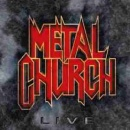 Metal Church:Live