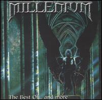 Millenium:The Best Of...And More