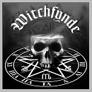 WITCHFYNDE: The witching hour
