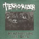 Terrorizer:Re-Animating The Dead