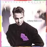 Johnny hates jazz: Shattered dreams