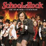 VA: School Of Rock