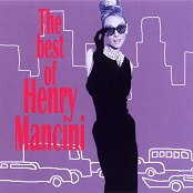 Henry Mancini: The Best of Henry Mancini