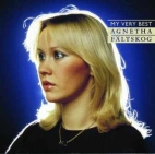 Agnetha Fältskog: My Very Best