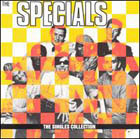 Specials:the singles