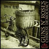 Guns N' Roses:Chinese Democracy