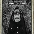 Ebbot Lundberg & The Indigo Children: For The Ages To Come