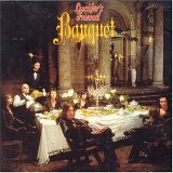 lucifer's friend:banquet