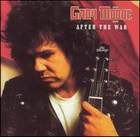 Gary Moore:After the war
