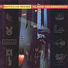 Depeche Mode:Black Celebration