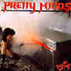 Pretty Maids:Red, hot and heavy