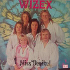 Wizex:Miss Decibel