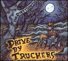 Drive-By Truckers:The Dirty South