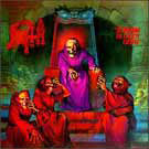 Death:Scream Bloody Gore