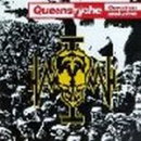 Queensrÿche:Operation : Mindcrime