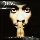 2Pac:R U Still Down? (Remember Me)