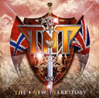 TNT:The New Territory