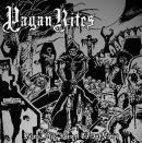 Pagan Rites:Pagan metal - Roars of the Antichrist