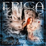 Epica:The Divine Conspiracy