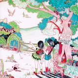 Fleetwood Mac: Kiln House
