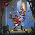 Cirith Ungol: King Of The Dead / Frost And Fire