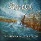Ayreon:the theory of everything