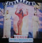 BANANARAMA:Venus (The Fire & Brimstone Mix)