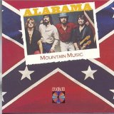 Alabama:Mountain Music