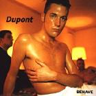 Dupont:BEHAVE