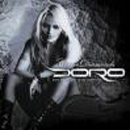 doro:Classic Diamonds