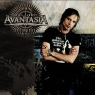 Avantasia:Lost In Space Part 1