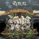 Ritual:The Hemulic Voluntary Band