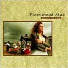 Fleetwood Mac:Behind the mask