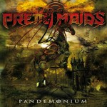 Pretty Maids: Pandemonium