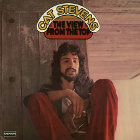 Cat Stevens: The View From The Top