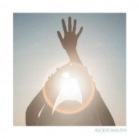 Alcest:Shelter