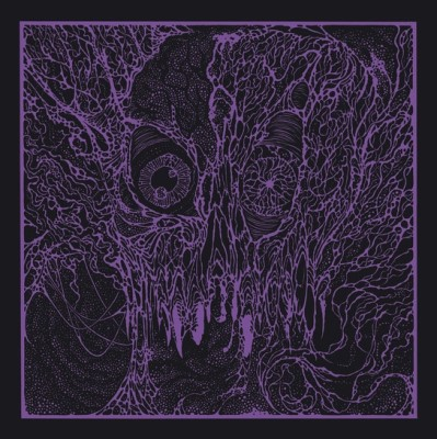 Grave Spirit: Beast Unburdened By Flesh