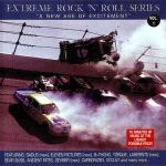 VA: Extreme Rock 'N' Roll Series - A New Age Of Excitement Vol. 1