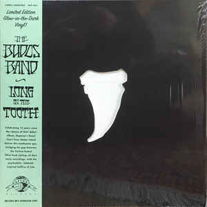 BUDOS BAND:LONG IN THE TOOTH