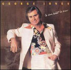 George Jones:I Am What I Am
