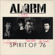 Alarm:Spirit of '76