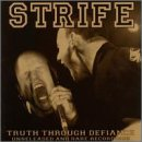 Strife:Truth through defiance