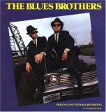 Blues Brothers: The Blues Brothers