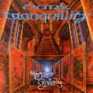 Dark Tranquillity:The gallery